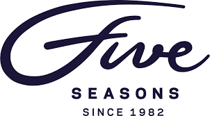 Five Seasons Swedish